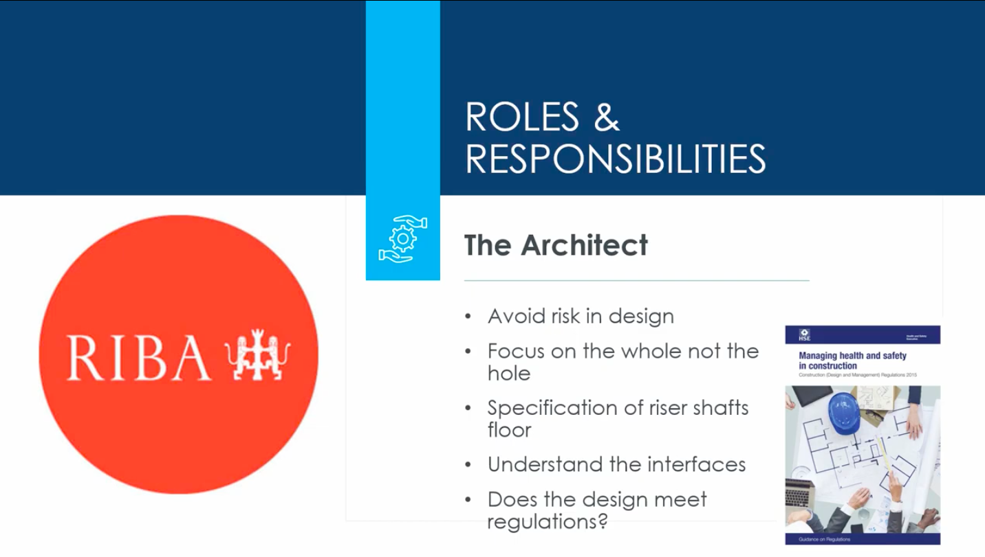 ambar_kelly_roles&responsibilities_the_architect_cpd